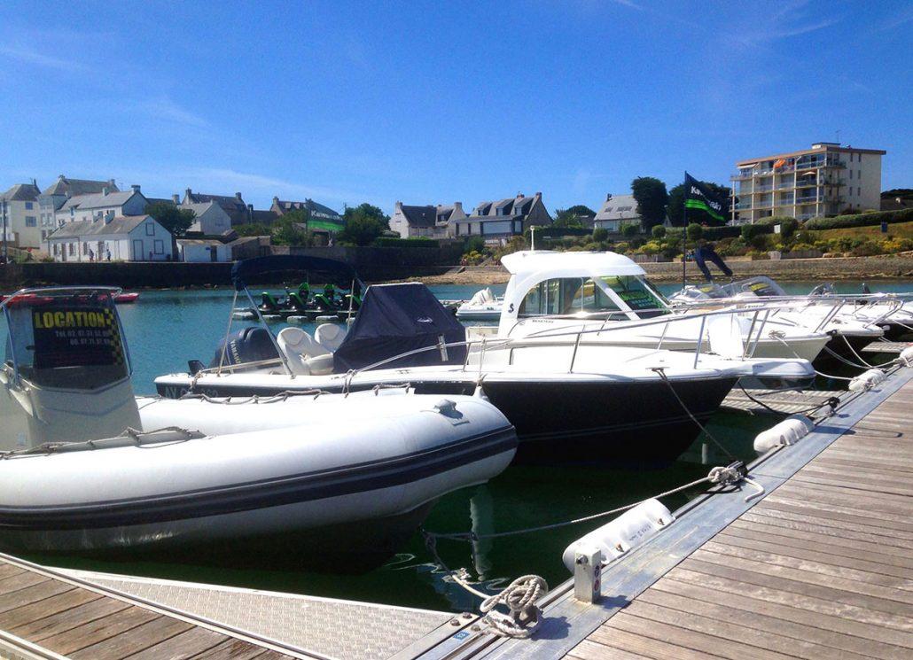 location-bateaux-a-moteur-port-haliguen-2