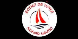 Nomad Nautic