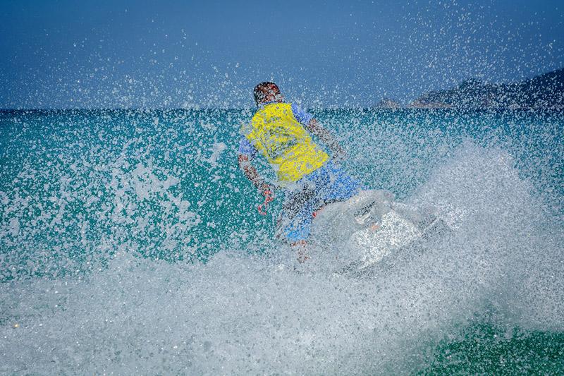 Permis-bateau-jet-ski-web